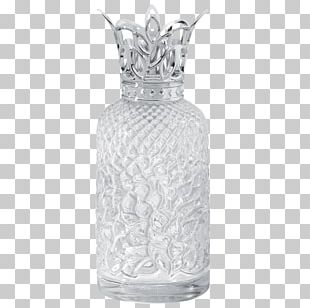 Fragrance Lamp Perfume Glass Oil PNG