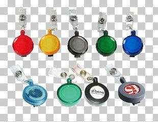 Lanyard Buckle Clothing Accessories Yo-Yos Name Tag PNG