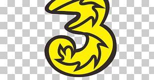Logo 0 Mobile Phones Discounts And Allowances Coupon PNG