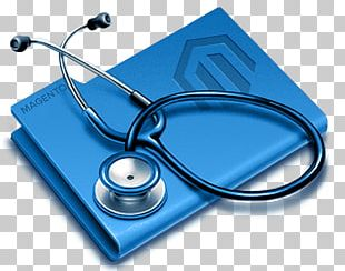 Stethoscope Medicine Computer Icons PNG