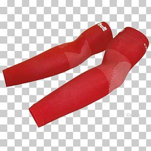 Textile Anatomy Zero3 Srl Polyester Armeria Lagunare PNG