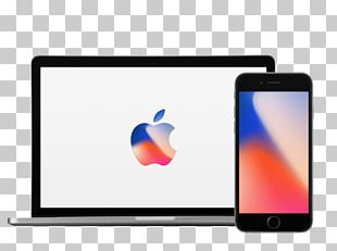 Apple IPhone 8 Plus IPhone X IPhone 6 IPhone 5 Apple IPhone 7 Plus PNG
