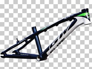 Bicycle Frames Bicycle Wheels Bicycle Forks BMX PNG