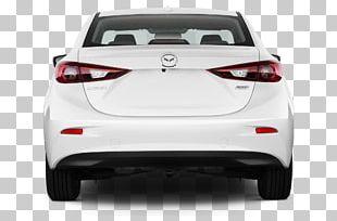 Car Mazda6 2015 Chevrolet Malibu 2018 Mazda3 PNG