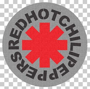 T-shirt Chili Con Carne Red Hot Chili Peppers PNG