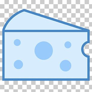 Blue Cheese Computer Icons PNG