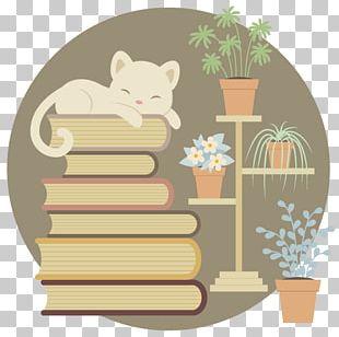 Graphics Book Illustration Illustrator PNG