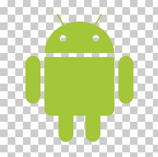 HTC Dream Computer Icons Android PNG