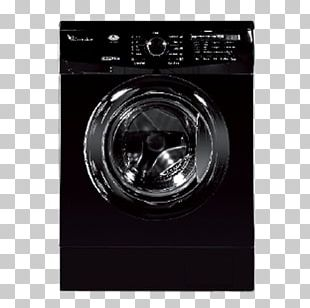 Washing Machines Home Appliance Direct Drive Mechanism PNG