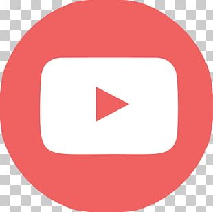 YouTube Computer Icons Social Media Blog PNG