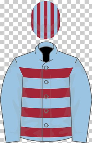 1985 Epsom Derby Thoroughbred Newmarket PNG