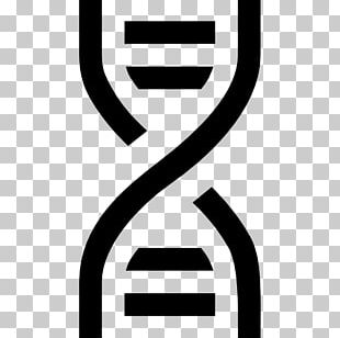 DNA PNG