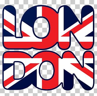 Flag Of The City Of London Flag Of The United Kingdom PNG