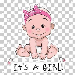 Infant Stock Illustration Illustration PNG