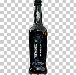 Liqueur Glass Bottle Dessert Wine Beer PNG
