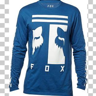 Long-sleeved T-shirt Sports Fan Jersey Long-sleeved T-shirt Bluza PNG