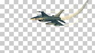 Military Aircraft Airplane Visual Effects Aviation PNG