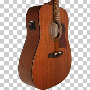 Musical Instruments Acoustic Guitar String Instruments Bass Guitar PNG