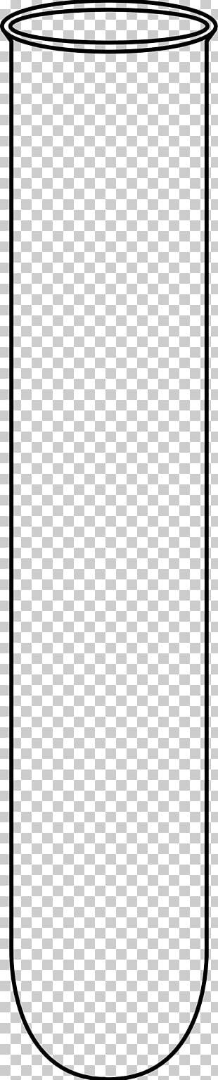 Paper Line Angle Point Black And White PNG