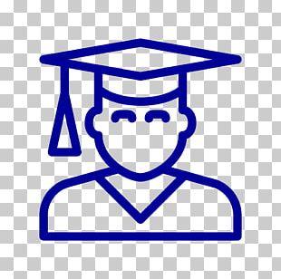 School Student Education Academic Term University PNG