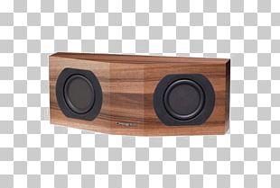 Subwoofer Sound Acoustics Klipsch Audio Technologies Loudspeaker PNG