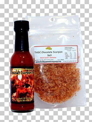 Sweet Chili Sauce Hot Sauce Chili Pepper Chili Oil Bhut Jolokia PNG