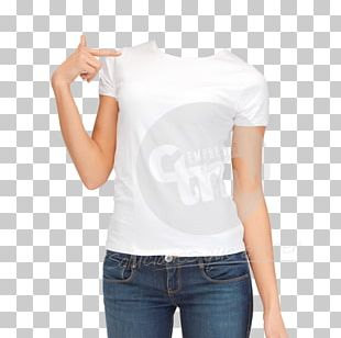 T-shirt Top Hoodie Stock Photography PNG