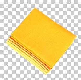 Textile Cotton Icon PNG