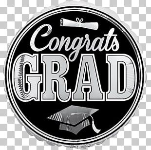 Graduation Ceremony Graduate University Party Balloon Square Academic Cap PNG