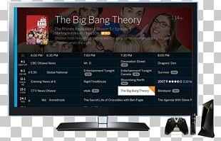 LCD Television Computer Monitors LED-backlit LCD Display Advertising Liquid-crystal Display PNG