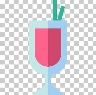 Wine Glass Cocktail Drink Computer Icons PNG