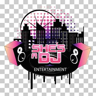 Disc Jockey Music Entertainment DJ Lighting PNG