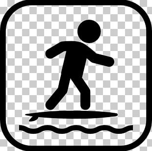 Surfing Computer Icons Symbol PNG