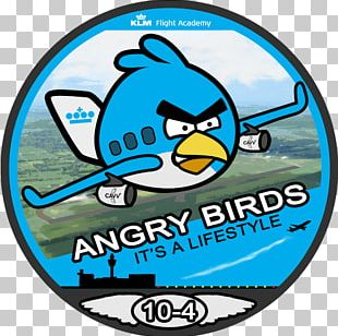 Angry Birds Match Angry Birds 2 Angry Birds Space Angry Birds Trilogy PNG