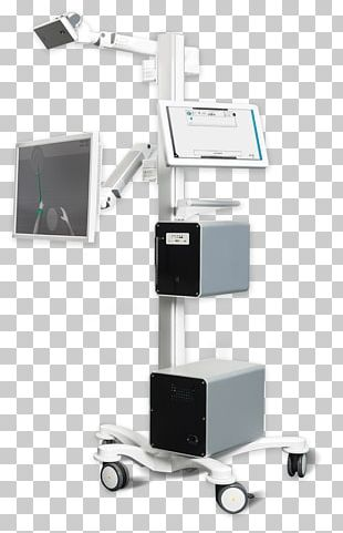 Medicine Medical Device Health Care Innovation Technology PNG