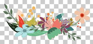 Portable Network Graphics Flower Graphics PNG