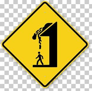 Traffic Sign Signage Our Pledge Of Allegiance Information Symbol PNG
