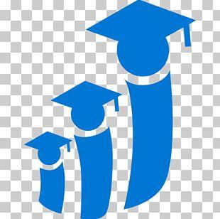 OpenEMIS Education Management Information System School Organization PNG