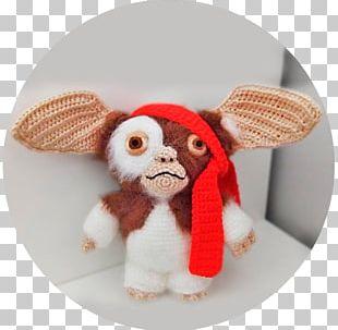 Stuffed Animals & Cuddly Toys Plush PNG