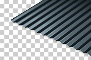Corrugated Galvanised Iron Sheet Metal Metal Roof Abri De Jardin PNG