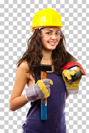 Hard Hats Tool Architectural Engineering Construction Worker Workwear PNG