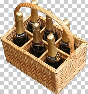 Picnic Baskets Hamper NYSE:GLW Wicker PNG