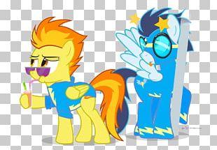 Pony Rainbow Dash Pinkie Pie PNG