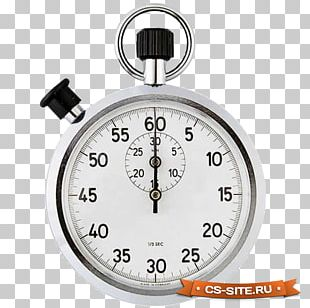 Timer Stopwatch Second Countdown Clock PNG