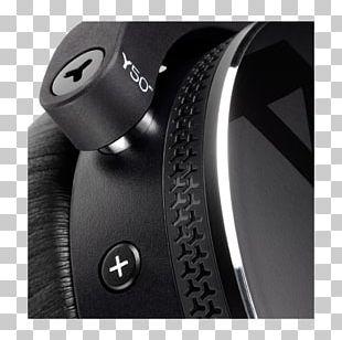 Headphones AKG Y50 Wireless Bluetooth PNG