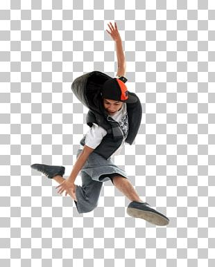 Hip-hop Dance Hip Hop Street Dance Breakdancing PNG
