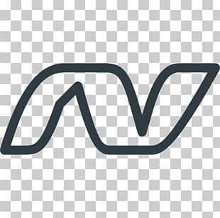 .NET Framework Computer Icons PNG