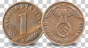 1 Cent Euro Coin 1 Euro Coin Numismatics Euro Coins PNG