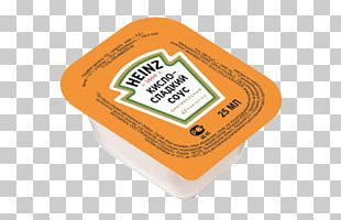 Sweet And Sour Hamburger H. J. Heinz Company Pizza Barbecue Sauce PNG