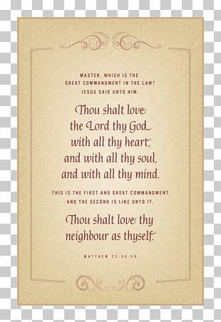 Topsham Seventh-day Adventist Church The Church Of Jesus Christ Of Latter-day Saints Great Commandment Ten Commandments God PNG